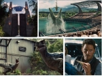Jurassic World Reasons Watch Dinosaur Film This Week