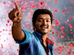 Ilayathalapathy Vijay Contributes 15 Lakh Rupees And An Undisclosed Amount