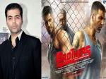 Karan Johar Is Incapable Of Making A Movie Like Brothers Akshay Kumar