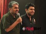 I Havent Criticized Nivin Pauly Acting Skills Shyamaprasad Ivide