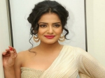 Vulgar Comments On Fb Vishakha Singh Opens Up About The Incident