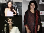 Kavita Seths Bitter Statement On Alia Bhatt And Shraddha Kapoor
