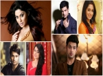Jhalak Dikhhla Jaa 8 12 Possible Contestants Shamita Shetty Parth Samthaan Mohit