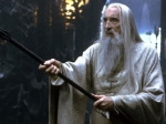 Christopher Lee From Dracula To Saruman Tribute