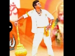 Vajrakaya First Day Box Office Collection Shivarajkumar Starrer Collects 3 36 Crores
