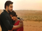 Hamari Adhuri Kahani Weekend 3 Days Sunday Box Office Collection Business Report