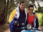 Varun Dhawan Wants To Make A Biopic On Dad David Dhawan