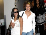 Bobbi Kristina Brown No Health Improvement To Be Taken Home To Die Peacefully Reports