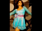 Exclusive Pics Lucia Girl Sruthi Hariharan Cameo Role In Plus