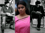 That Confusing Drama Between Nithin Charmi And Puri Jagannadh