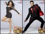 Shamita Shetty Vivian Dsena Confirmed Contestants Jhalak Dikhhla Jaa