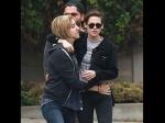 Jules Stewart Denies Talking About Kristen Alicia Cargile Romance
