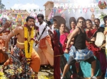 Will Bhooloham Lock Horns With Vaalu On July 3 Rd