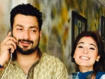 Is Sara Khan Married To Rishabh Tondon