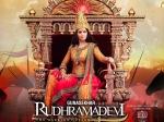 Rudhramadevi To Get Postponed Again Anushka Gunasekhar