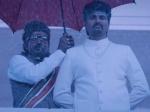 Rajini Murugan Now Will It Be Kamal Aiyappan And Ajith Ganesan In The Future