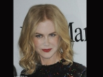 Nicole Kidman Make Up Fail Women In Film Crystal And Lucy Awards