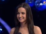 Sanaya Irani Third Confirmed Contestant Jhalak Dikhhla Jaa