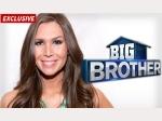 Us Big Brother First Trangender Contestant Audrey Middleton