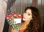 Sara Khan Denies Getting Secretly Married To Rishabh Tandon