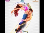 Abcd 2 Box Office Prediction To Have 2015 Highest Opening Day Collection