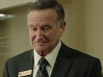 Boulevard Movie Trailer Robin Williams Last Film Dramatic Performance