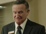 Boulevard Movie Trailer Robin Williams Last Film Dramatic Performance