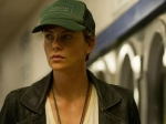 Dark Places Trailer Charlize Theron Nicholas Hoult Gillian Flynn Novel Adaptation