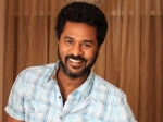 Prabhu Deva Abcd 2 Is Based On A True Story