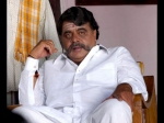 Breaking News Ambareesh Hospitalized Again