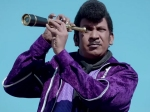 Eli Movie Review Vadivelu Story Plot A Slow Paced Spy Thriller That Fails To Impress