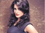 Nargis Fakhri Spy Talks About Bollywood Hollywood