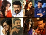 Malayalam Onscreen Pairs We Would Love To See