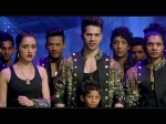 Abcd 2 Three 3 Days First Weekend Collection Box Office
