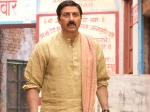 Fir Filed Against Sunny Deol For Using Abusive Language Mohalla Assi