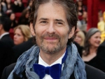 Titanic Music Composer James Horner Dies In Plane Crash At 61 Santa Barbara