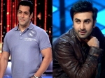 Salman Khan Replaced By Ranbir Kapoor In Hum Aapke Hain Koun Sequel Sooraj Barjatya