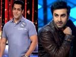 Salman Khan Replaced By Ranbir Kapoor In Hum Aapke Hain Koun Sequel Sooraj Barjatya