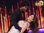 Shahid Kapoor Paid More Than Madhuri Dixit For Jhalak Dikhhla Jaa