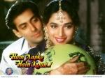 Salman Khan Hum Aapke Hain Koun No Sequel Sooraj Barjatya