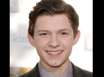 Tom Holland Marvel Next Spider Man Actor Jon Watts Director