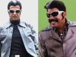 Powerstar Srinivasan All Set To Make Fun Of Rajinikanth S Lingaa In His Next Film