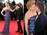 Nicole Kidman Keith Urban Ninth Wedding Anniversary Pics