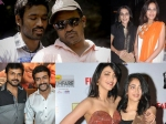 Cool Siblings Of Kollywood Tamil Cinema Who Might Rule The Industry In Near Future