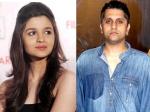 Alia Bhatt Angry With Mohit Suri