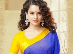 Why Kangana Ranaut Said Some People In Bollywood Are Frustrated