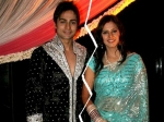 Nach Baliye 4 Winner Daljeet Kaur Husband Shaleen Bhanot Tried To Strangle Her