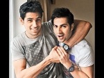 Fans Want Varun Dhawan Sidharth Malhotra In Ram Lakhan Remake