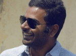 Premam Director Alphonse Puthren To Enter Wedlock Soon