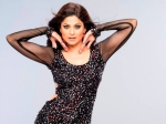 Shilpa Shetty Wishes Tv Jhalak Dikhhla Jaa 8 Turns Lucky For Shamita Too